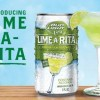Bud Light Introduces The Lime A Rita With The Flavors Of A Margarita, Lime, Bud  Light, And Twice The Alcohol