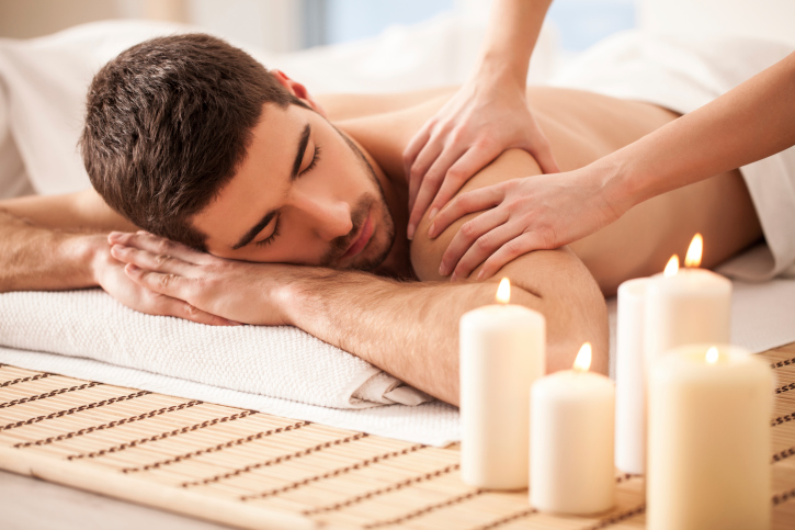 Grand Junction's 10 Best Massages, According To Yelp